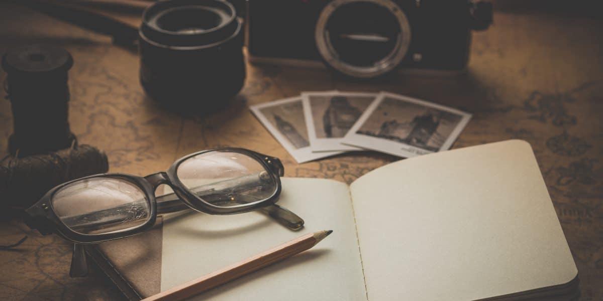 blogs de voyage