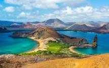 Galapagos - Equateur