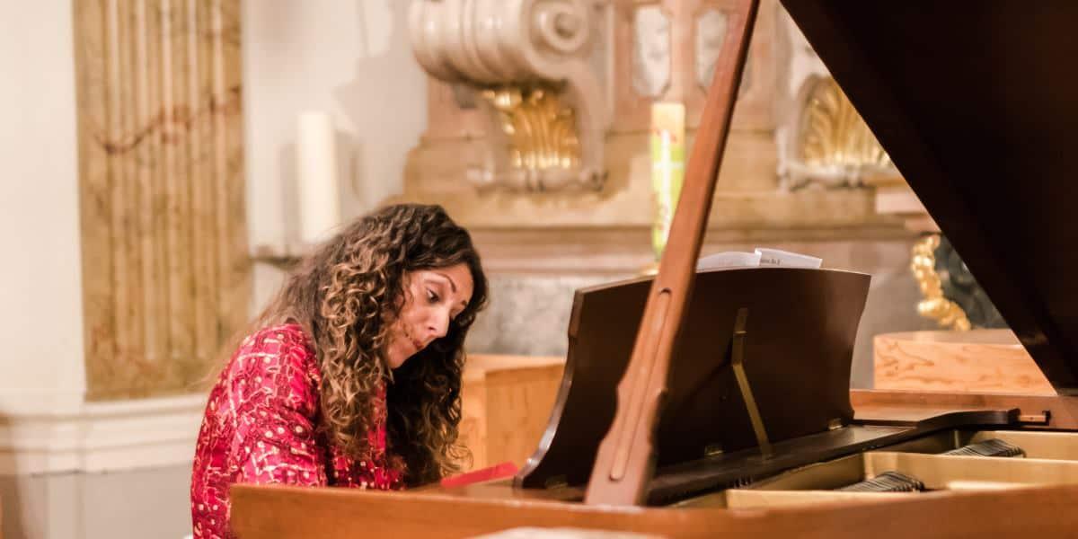 concert mirabell salzbourg
