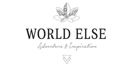 worldelse blog voyage