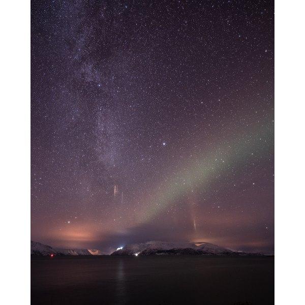 aurore 24