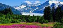 Alaska - USA