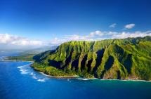 Hawaii - USA