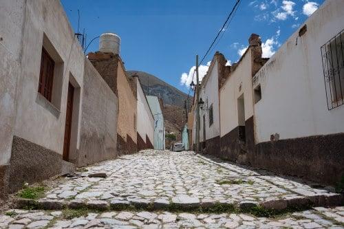 Iruya quebrada humahuaca salta argentine blog vincent voyage