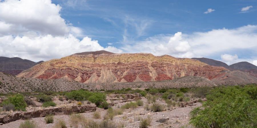 canyon quebrada humahuaca salta argentine blog vincent voyage