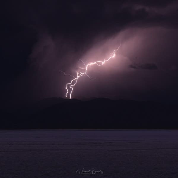 salinas grandes quebrada humahuaca orage eclairs
