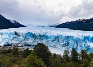 preparer voyage argentine blog glacier salta vincent voyage