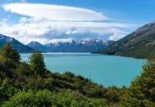 los glaciares el calafate argentine perito moreno blog vincent voyage