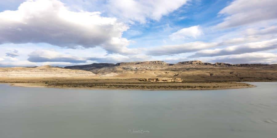 paysage patagonie argentine blog vincent voyage