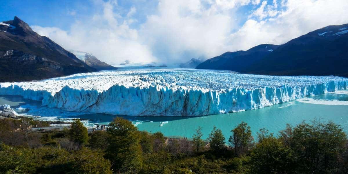 Toutes les informations pour préparer son voyage en Argentine et Patagonie | Blog Vincent Voyage