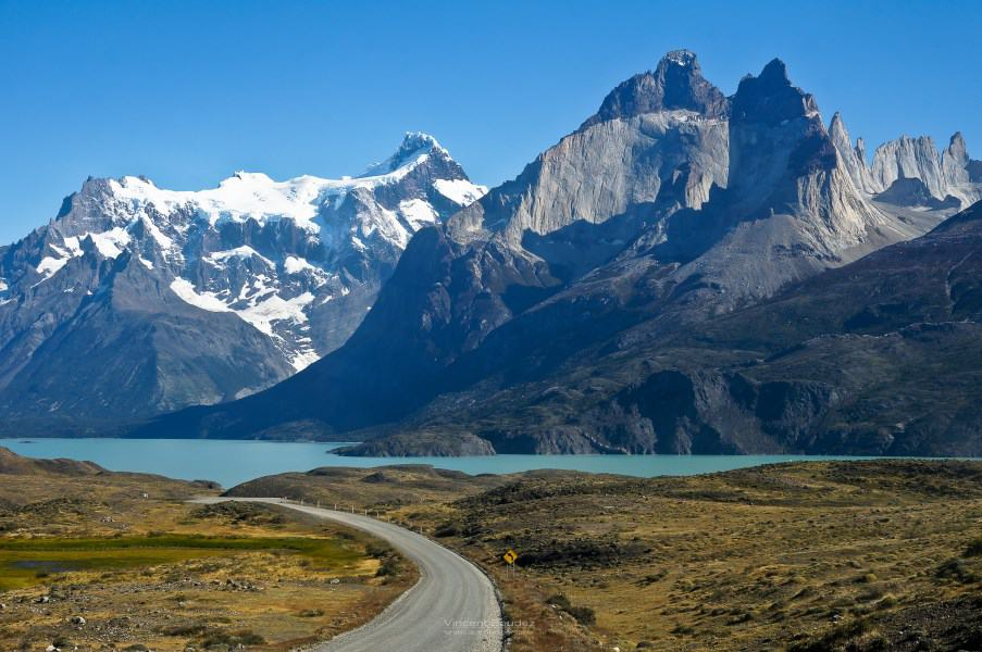 Plus belles photos patagonie torres del paine Chili Argentine | Blog Vincent Voyage