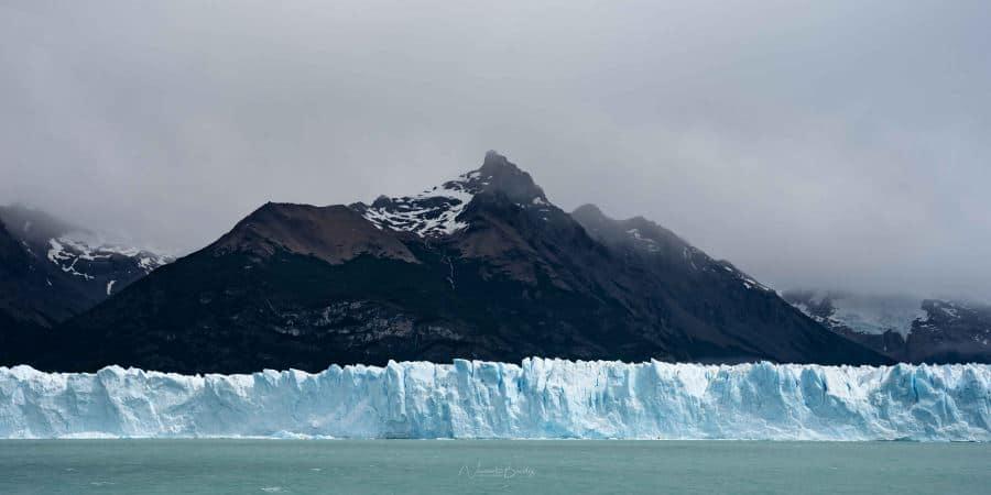 croisière perito moreno patagonie blog vincent voyage