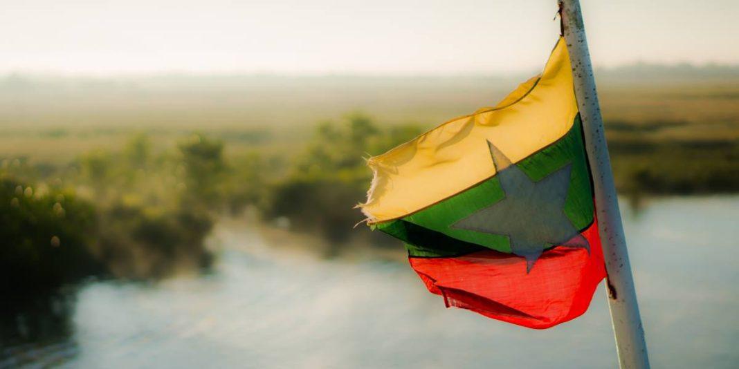 Visiter Découvrir la Birmanie | Blog Vincent Voyage