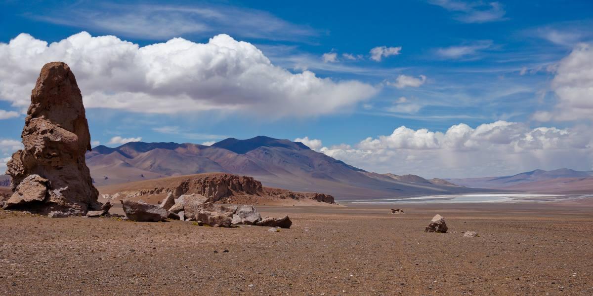 Toutes les informations pour préparer son voyage au Chili, Atacama Patagonie et ile de Paques | Blog Vincent Voyage