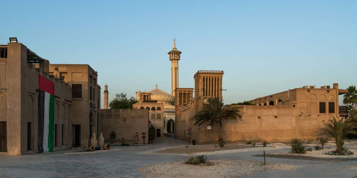 Toutes les informations pour préparer son voyage aux Emirats Arabes Unis et Dubai | Blog Vincent Voyage