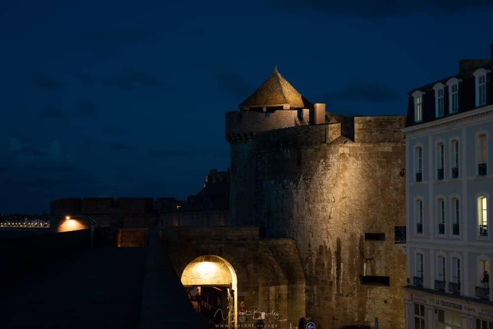 saint malo château duchesse anne