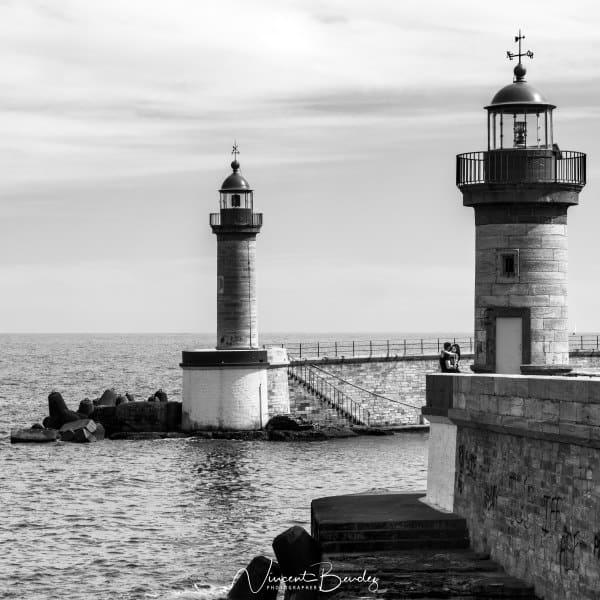 port bastia corse voyage blog vincent