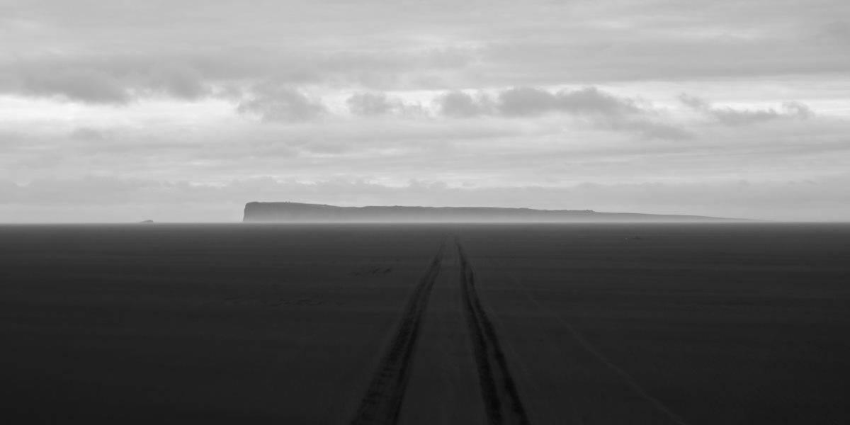 Toutes mes destinations et tous les articles | Blog Vincent Voyage