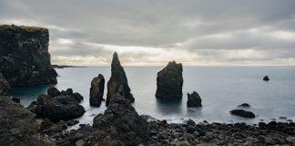 Visiter la péninsule de Reykjanes en Islande