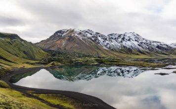 paysages belles photos Islande blog