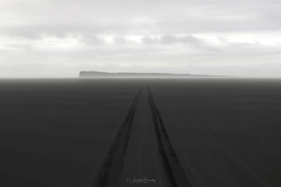 plus belles photos beaux paysages islande