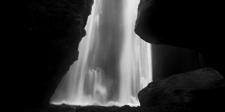Plus belles cascades islande Gullfoss Gljúfrabúi Hjálparfoss Skogafoss Svartifoss Thjofafoss Öxarárfoss Kirkjufellsfoss Seljalandsfoss | Blog Vincent Voyage