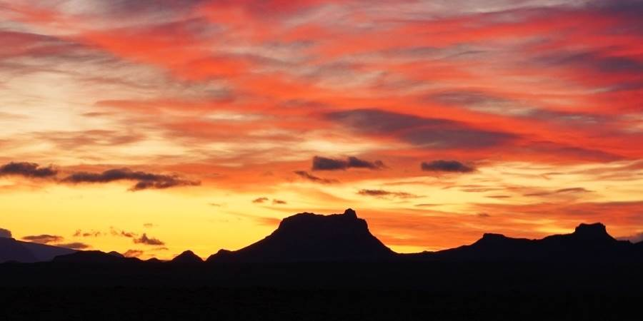 coucher soleil islande f35 automne van | blog vincent voyage