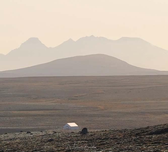 photo islande highlands centre blog vincent voyage