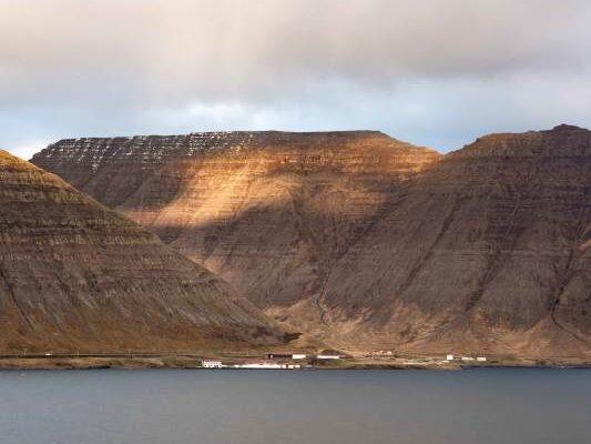 paysages westfjords montagnes islande | blog vincent voyage