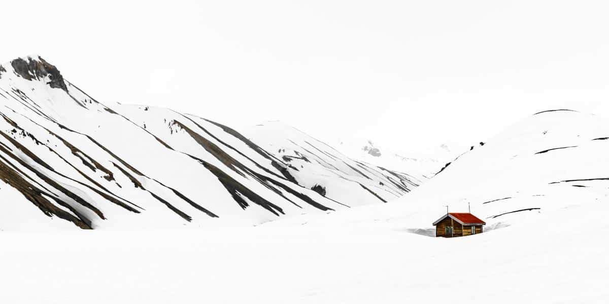 Visiter islande landmannalaugar | Blog Vincent Voyage