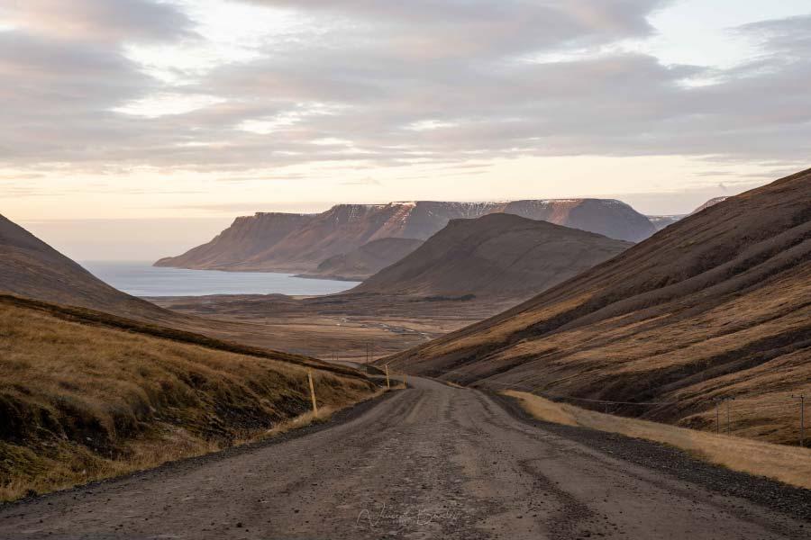 visiter route westfjords islande blog vincent voyage