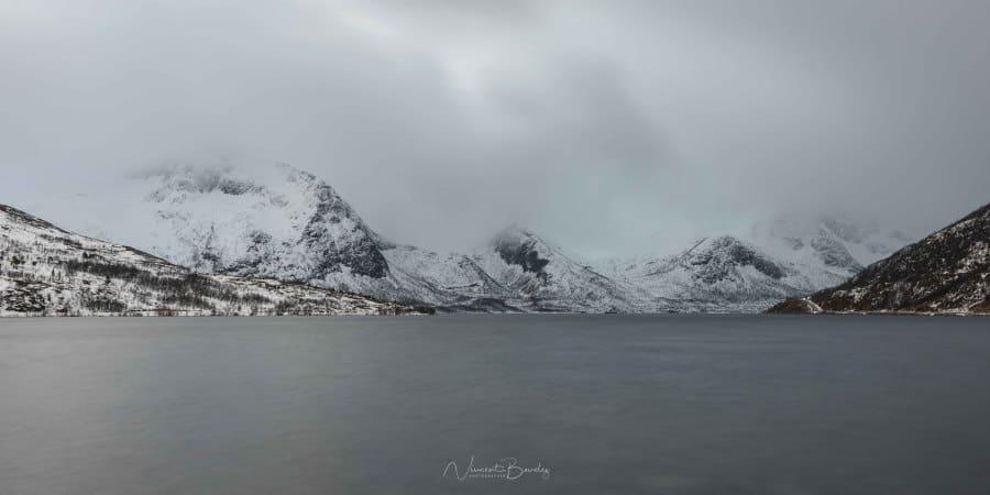 senja paysages fjord norvege blog vincent voyage