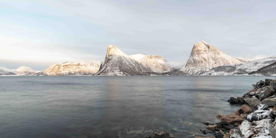 rodsand aurores boreales senja norvege blog vincent voyage