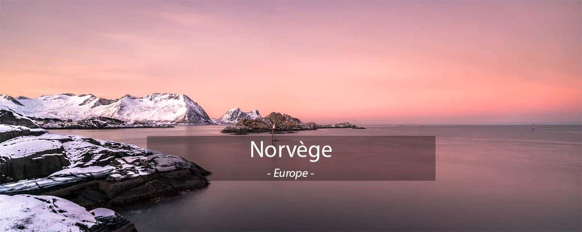 blog de voyage norvege vincent articles