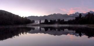 Plus beaux paysages Nouvelle Zélande | Blog Vincent Voyage