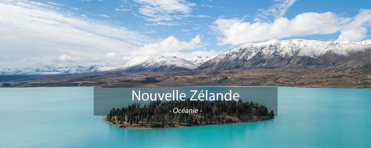 découverte nouvelle zelande blog vincent voyage