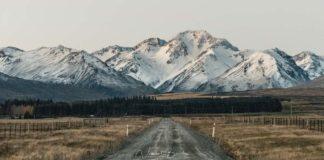 préparer voyage roadtrip nouvelle zélande blog