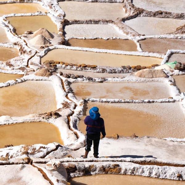 salinas de maras cuzco perou blog vincent voyage
