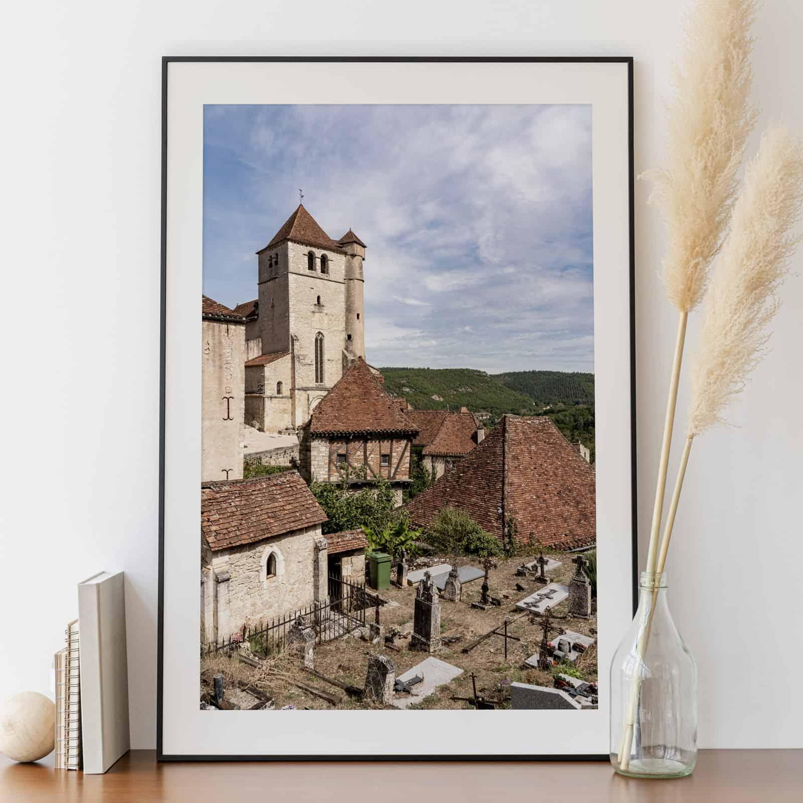 Acheter photo France