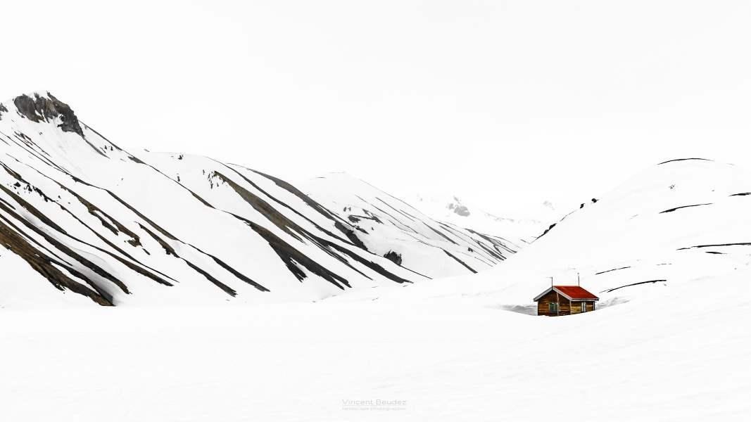 aller islande landmannalaugar visiter printemps | Blog Vincent Voyage