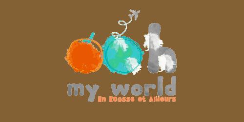 ohhmyworld blog voyage