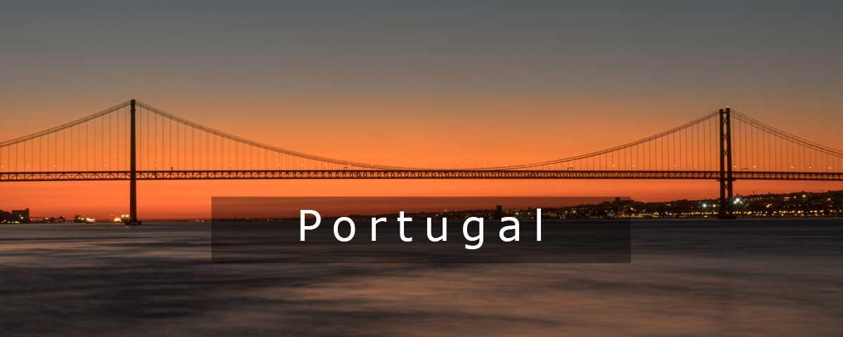 préparer voyage week end portugal lisbonne