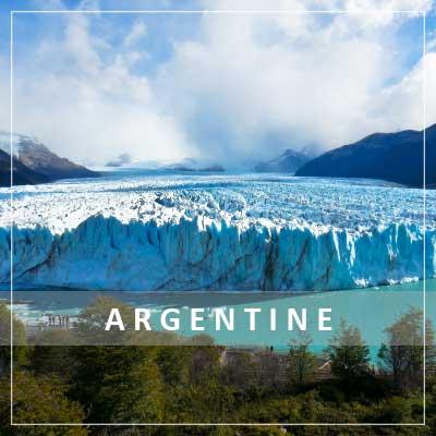 préparer voyage argentine roadtrip blog