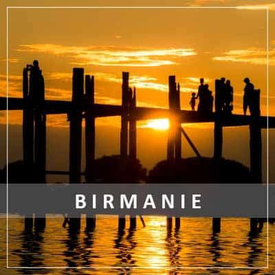 préparer voyage birmanie roadtrip blog