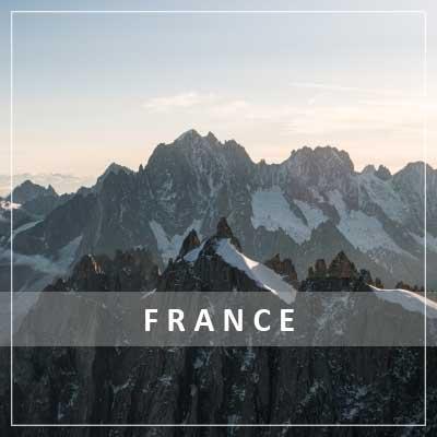 préparer voyage france roadtrip blog