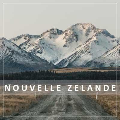préparer voyage nouvelle zelande roadtrip blog