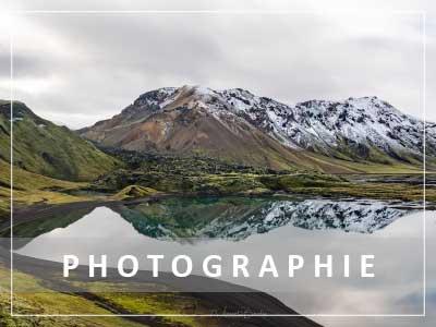 plus belles photos paysages islande blog voyage