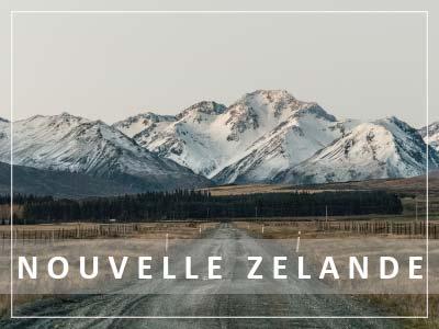 préparer voyage nouvelle zélande roadtrip blog