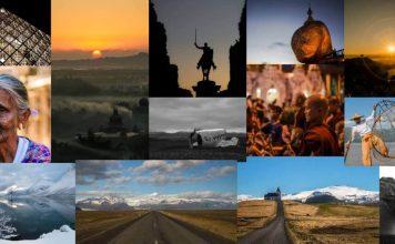 Plus belles photos islande Norvege Birmanie   Blog Vincent Voyage