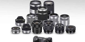 nex-6_onp_body_lens